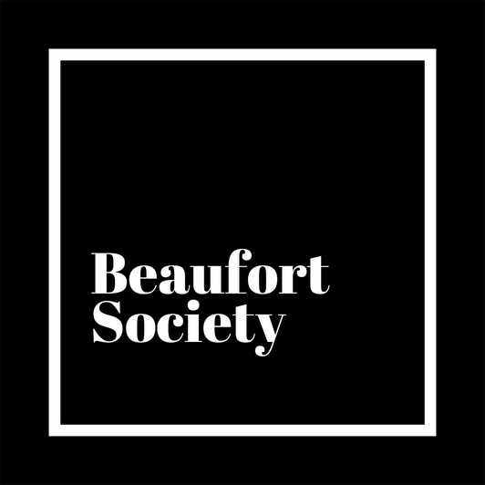 The Beaufort Society